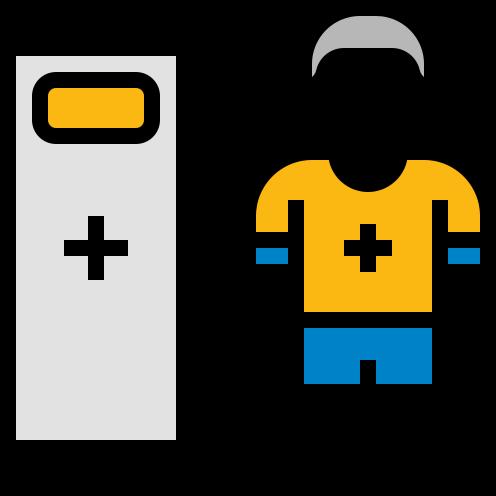 PVI - Bảo hiểm Tai nạn cá nhân