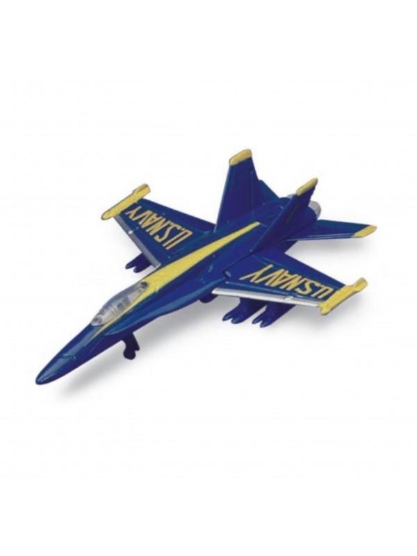 Mô hình máy bay F/A-18 Hornet