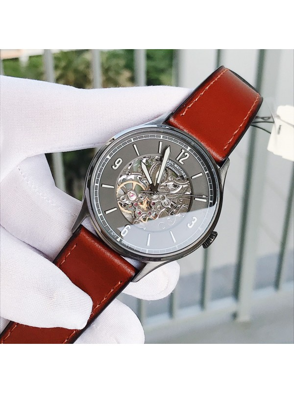 Đồng hồ nam Fossil case 42 mm